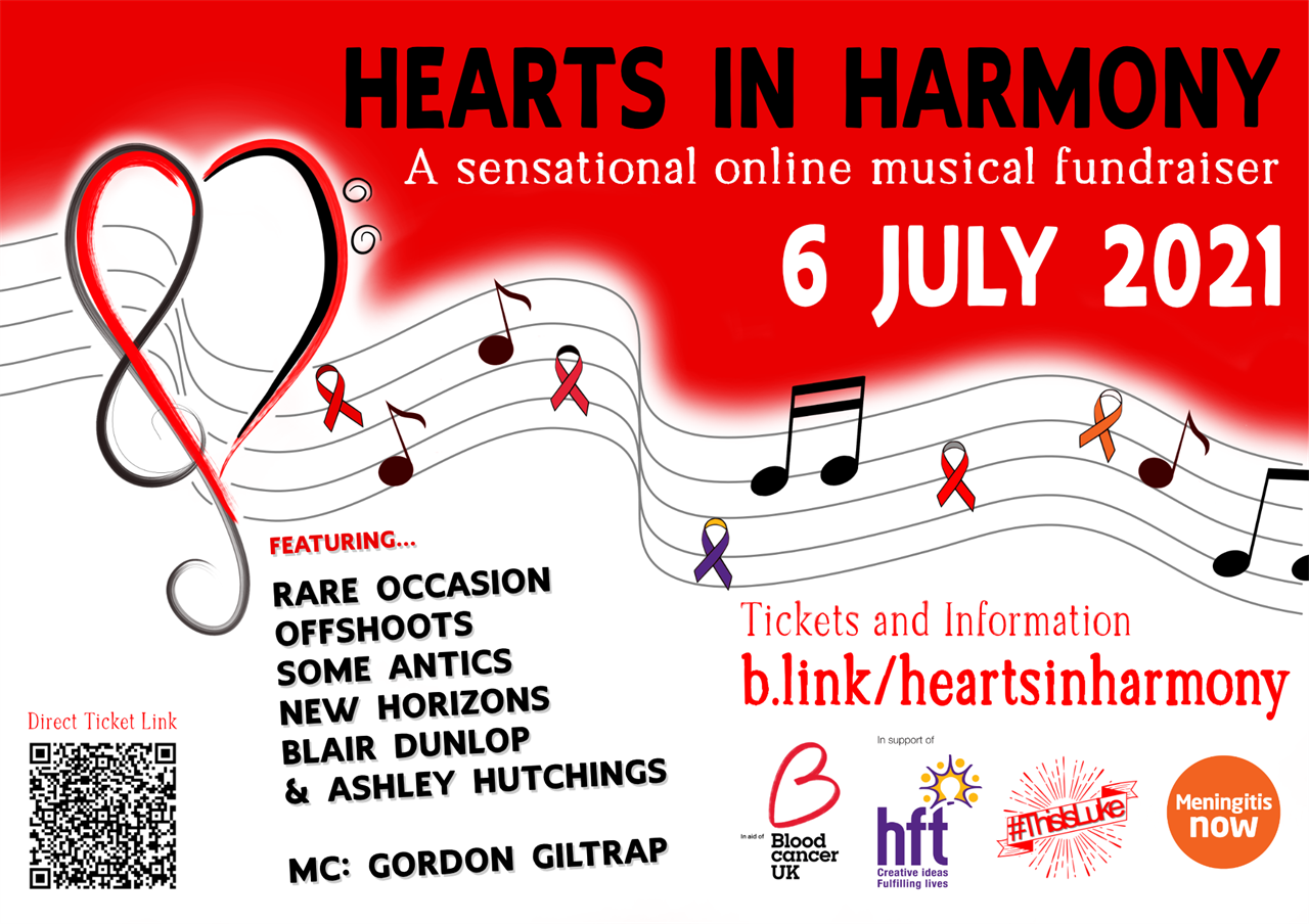 Hearts in Harmony - Landscape Poster - Proofing Draft.png